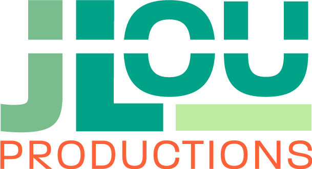 J Lou Productions